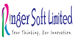 Ringer Soft Limited